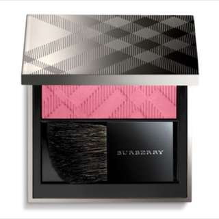 Burberry Blush No 8 Misty