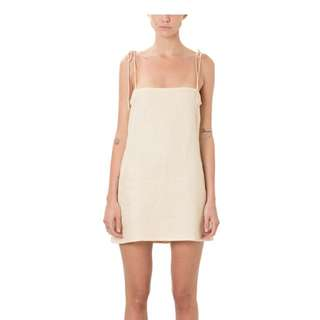 Sara Fox Dress (rent Only!)
