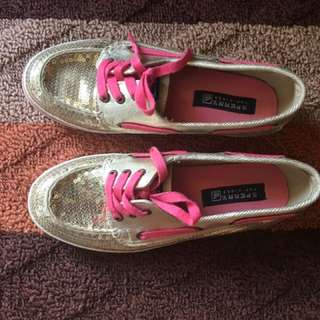 Sperry Top Sider (Cruise)