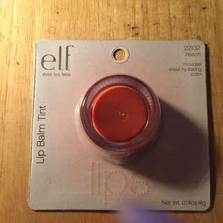 E.L.F. Lip Blam Tint