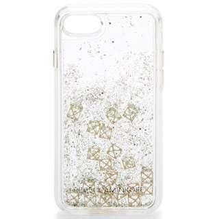 Rebecca Minkoff Studs iPhone 7 Case