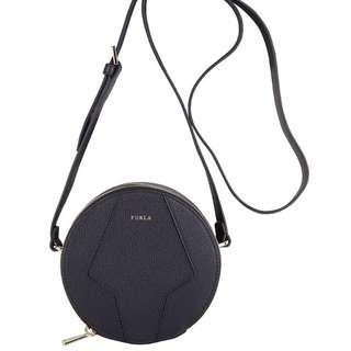 Furla Perla crossbody mini bag