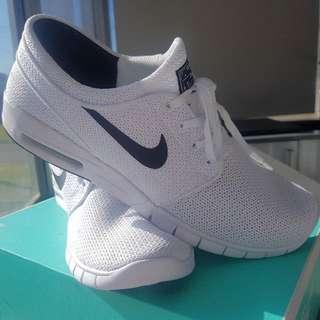 Nike Stefan Janoski Max SIZE 11 MENS