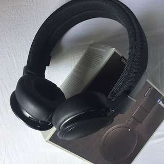 Platan Bluetooth Headset