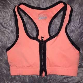 Cotton On Body Sports Bra Size XS