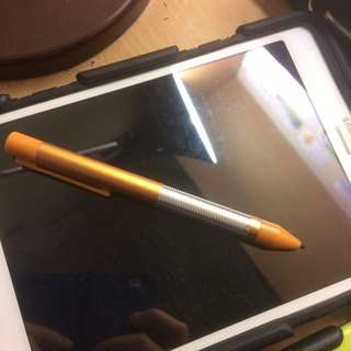 Pen Stylus Precision For Phones And Tablets