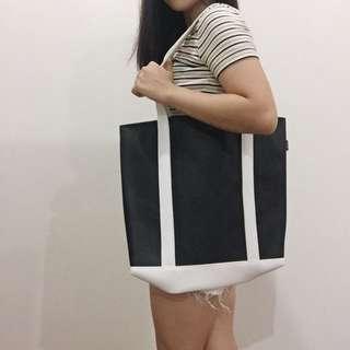 Free Pos BN RIYA Bag