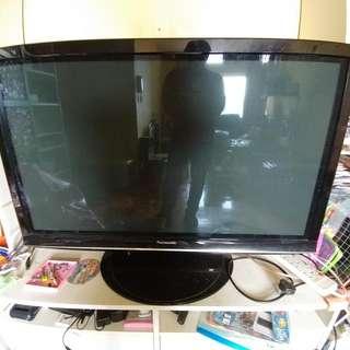 Panasonic 46吋電視