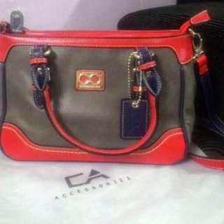 Original Handbag