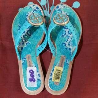Grendha Sandals Size 6