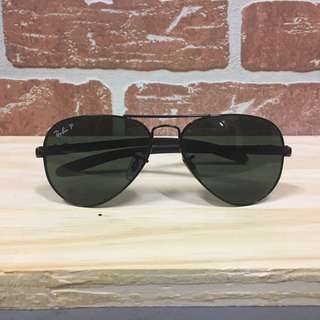 Ray Ban Aviators (mens)