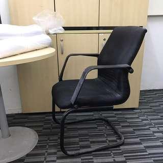 Kerusi Office