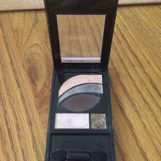Revlon Photoready Eyeshadow Palette