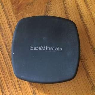 Bare minerals Ready Blush