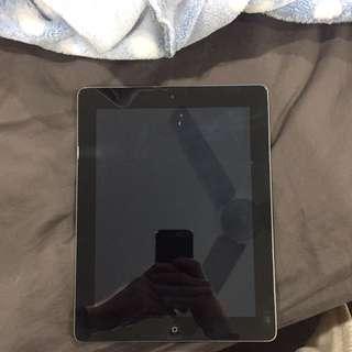 iPad 2 | 16Gb Wifi