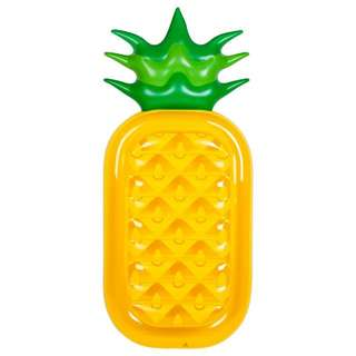 Large Inflatable Pineapple Float
