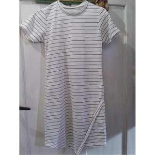 mini dress/ top/ atasan/ dress #bersihkanlemari
