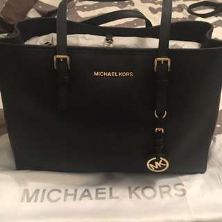 Michael Kors (authentic)