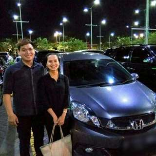 Rental Sewa Mobil Matic/manual Jabodetabek, Ready