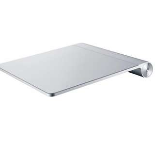 Apple Magic Trackpad 1 BNIB