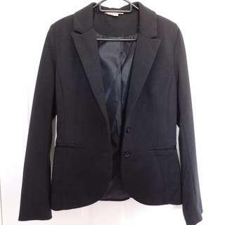 Emerson business suit jacket
