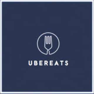 UberEATS Motorcycle / Bicycle / eScooter ( Up to $30/hr ) and $250 Joining Bonus!