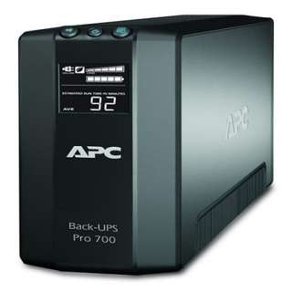 @風亭山C@APC BR700G-TW Back-UPS 700VA 120V 在線互動式UPS