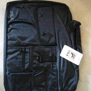 FILA New BAG FOR SALE