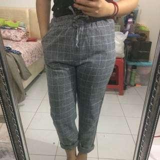 long pants abu2