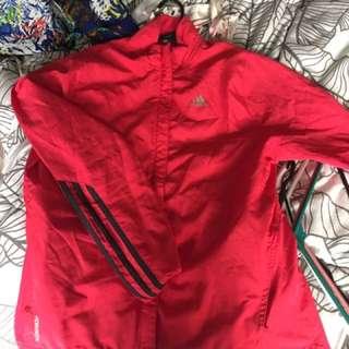 Workout Jacket Adidas
