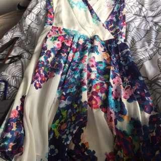 Beautiful Boutique Dress