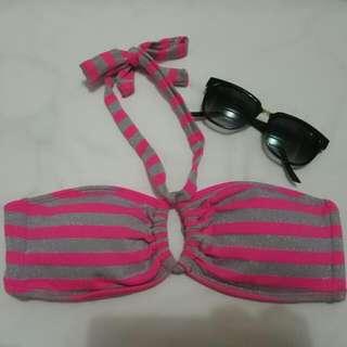 Forever21 Bikini Top