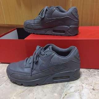 Nike Air Max 90 Pinnacle