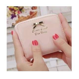 Cute Wallet
