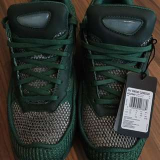 Adidas x Raf Simons (Ozweego)