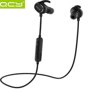 Sale! ! ! QY19 Bluetooth Earpiece