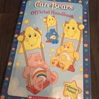 Carebear Handbook