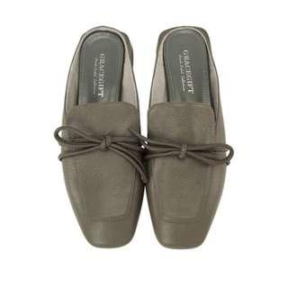 Grace Gift. 穆勒鞋