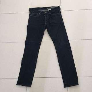 H&M Jeans Denim