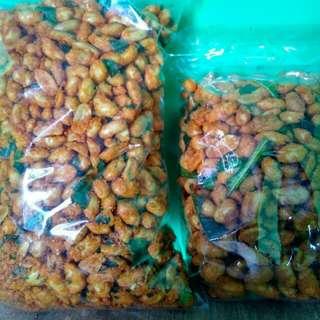 Kacang thailand super murah,,,