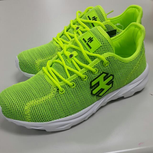 慢跑鞋 運動鞋
