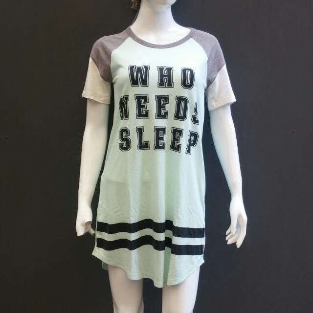 Baju Tidur