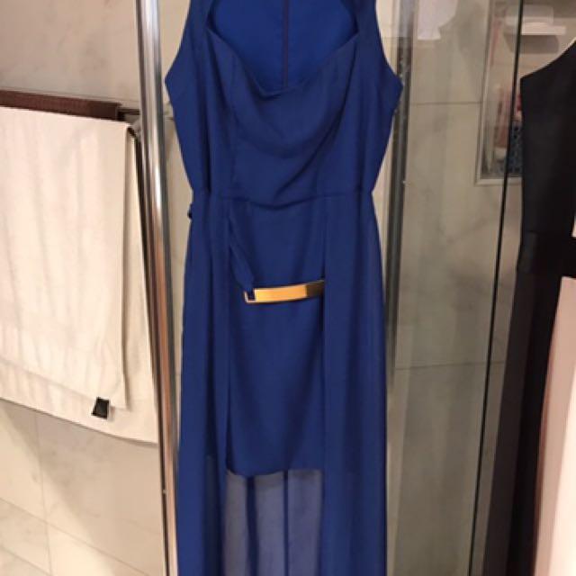 Dress By Pilgrim
