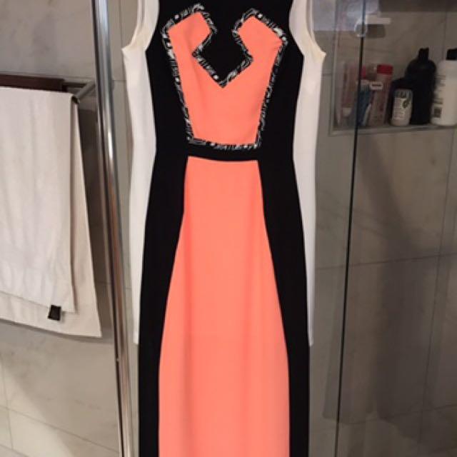 Dress By Seduce