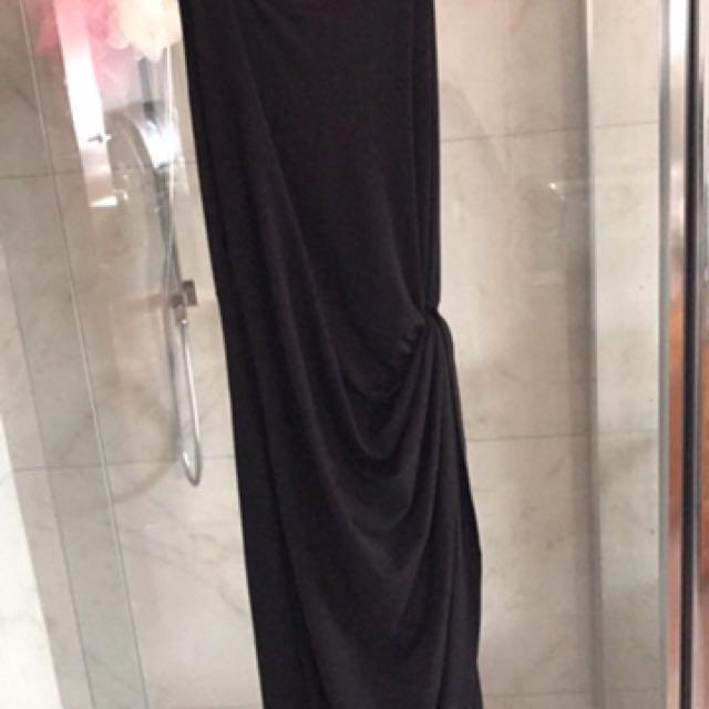 Dress By Sports Girl