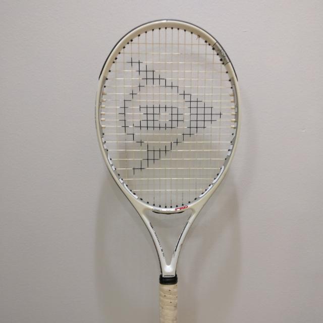 Dunlop Sport Tennis Racket