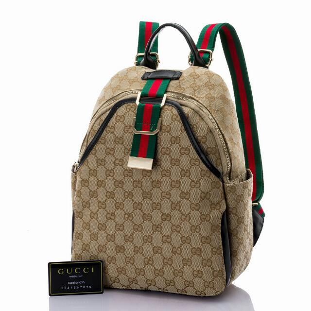 Gucci Havenssa Semi Premium