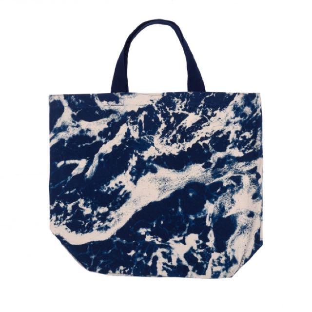 H&M Conscious Bag