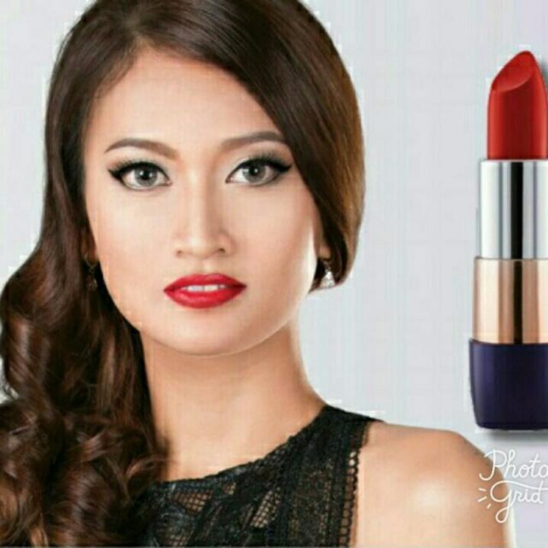 Oriflame The One Colour Stylist Lipstick
