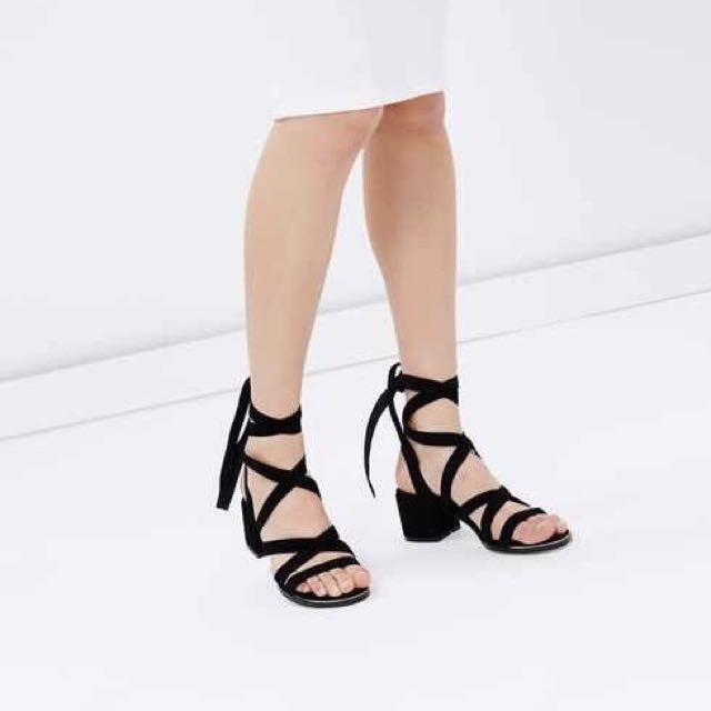 Senso 'May' Sandals Size 38